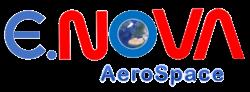 e.Nova Aerospace